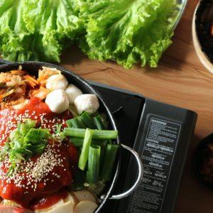 Rahasia Resep Masakan Enak yang Wajib Dicoba