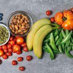 15 Makanan Yang Terbukti Efektif Kendalikan Tekanan Darah