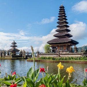 Ini Dia 5 Objek Wisata di Bali yang Super Aesthetic